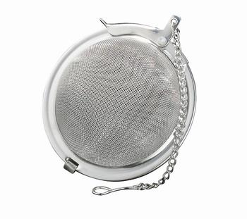 thee/kruidenbol 6,5cm-Kuchenprofi