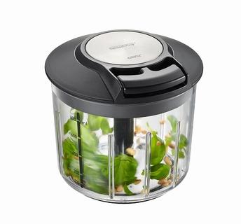 kruidenhakker/groentenhakker veggiechop-Chef'n