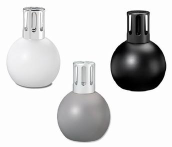 lamp Bingo - Lampe Berger