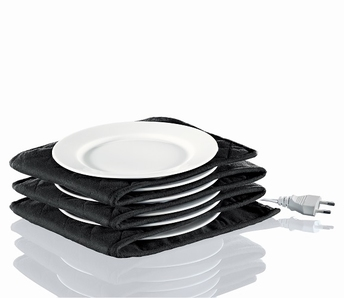 bordenwarmer-Kuchenprofi