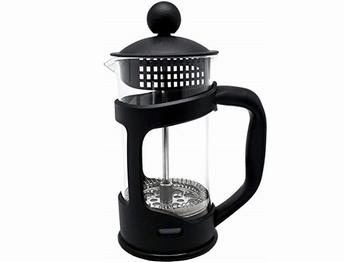 koffiebereider duwsysteem 3 T - Cilio