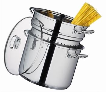 pastakookpot-Küchenprofi